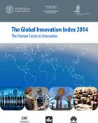 WIPO/PUB/GII/2014