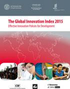 WIPO/PUB/GII/2015/EN