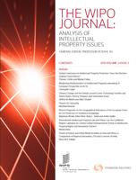 WIPO/JOURNAL/WPJ3N2/FR
