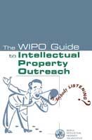 WIPO/PUB/1002