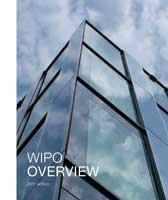 WIPO/PUB/1007/2011