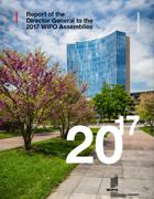 WIPO/PUB/1050/2017