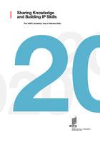WIPO/PUB/1057/2020