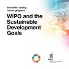WIPO/PUB/1061