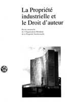 WIPO/PUB/120/CR/1888/10