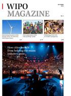 WIPO/PUB/121/2015/5/FR