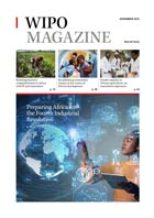 WIPO/PUB/121/2019/SI/EN