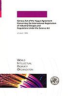 WIPO/PUB/229
