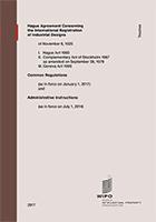 WIPO/PUB/269/2017