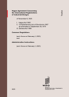 WIPO/PUB/269/2021