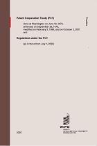 WIPO/PUB/274/2020