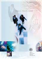 WIPO/PUB/441/2002