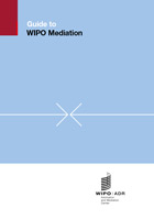 WIPO/PUB/449/2018