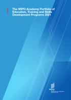 WIPO/PUB/467/2021