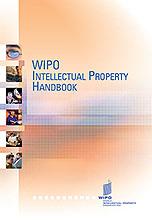 WIPO/PUB/489