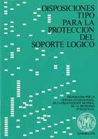 WIPO/PUB/814