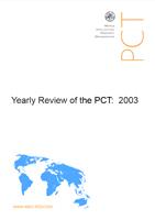 WIPO/PUB/901/2003