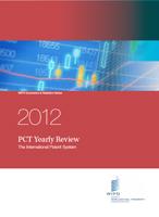 WIPO/PUB/901/2012/EN
