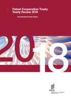 WIPO/PUB/901/2018