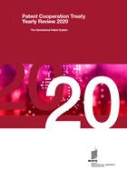 WIPO/PUB/901/2020