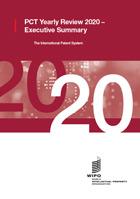 WIPO/PUB/901/2020/EXEC-SUMMARY/EN