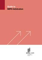 WIPO/PUB/919/2020