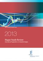 WIPO/PUB/930/2013/EN