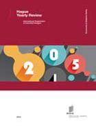 WIPO/PUB/930/2015