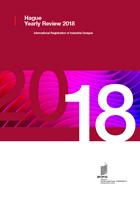 WIPO/PUB/930/2018