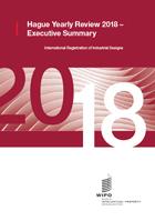 WIPO/PUB/930/2018/EXEC-SUMMARY