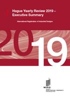 WIPO/PUB/930/2019/EXEC-SUMMARY/EN