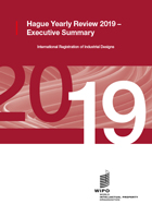 WIPO/PUB/930/2019/EXEC-SUMMARY