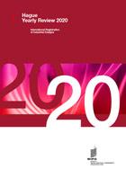 WIPO/PUB/930/2020