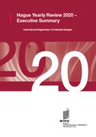 WIPO/PUB/930/2020/EXEC-SUMMARY