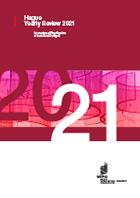 WIPO/PUB/930/2021
