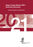 WIPO/PUB/930/2021/EXEC-SUMMARY