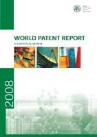 WIPO/PUB/931/2008