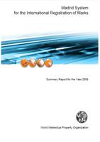 WIPO/PUB/940/2006/EN