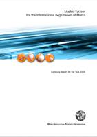 WIPO/PUB/940/2008/EN