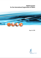 WIPO/PUB/940/2009