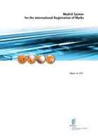 WIPO/PUB/940/2011/EN