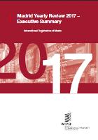 WIPO/PUB/940/2017/EXEC-SUMMARY/EN