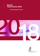 WIPO/PUB/940/2018/EN