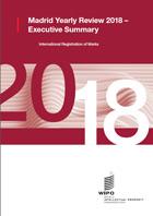 WIPO/PUB/940/2018/EXEC-SUMMARY
