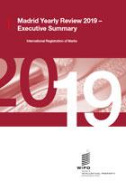 WIPO/PUB/940/2019/EXEC-SUMMARY
