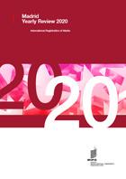 WIPO/PUB/940/2020
