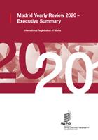 WIPO/PUB/940/2020/EXEC-SUMMARY