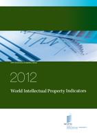 WIPO/PUB/941/2012/XXX