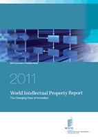 WIPO/PUB/944/2011/EN