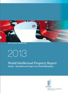 WIPO/PUB/944/2013/EN